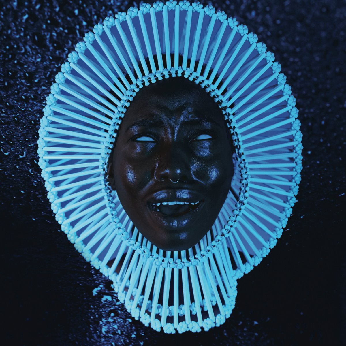 Awaken My Love